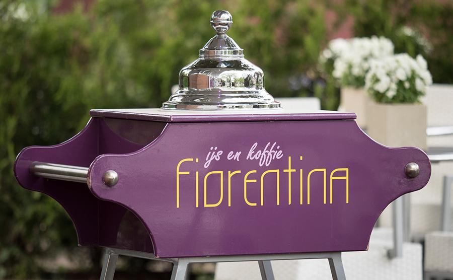 IJskar di fiorentina